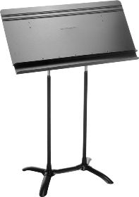 M54 Conductors Music Stand Sheet Music Stand